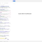 montaza-krova-Google