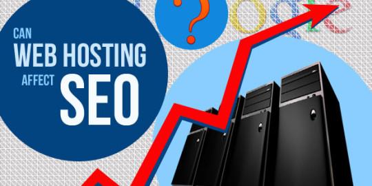 moze-web-hosting-uticati-na-seo
