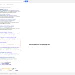 sanacija-krova-Google