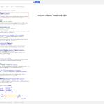 tegola-Google
