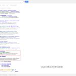 tegola-canadese-Google