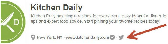 kitchen-daily