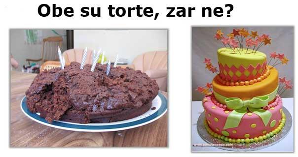 seo-kolac-torta