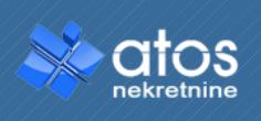Atos-logo-250x100