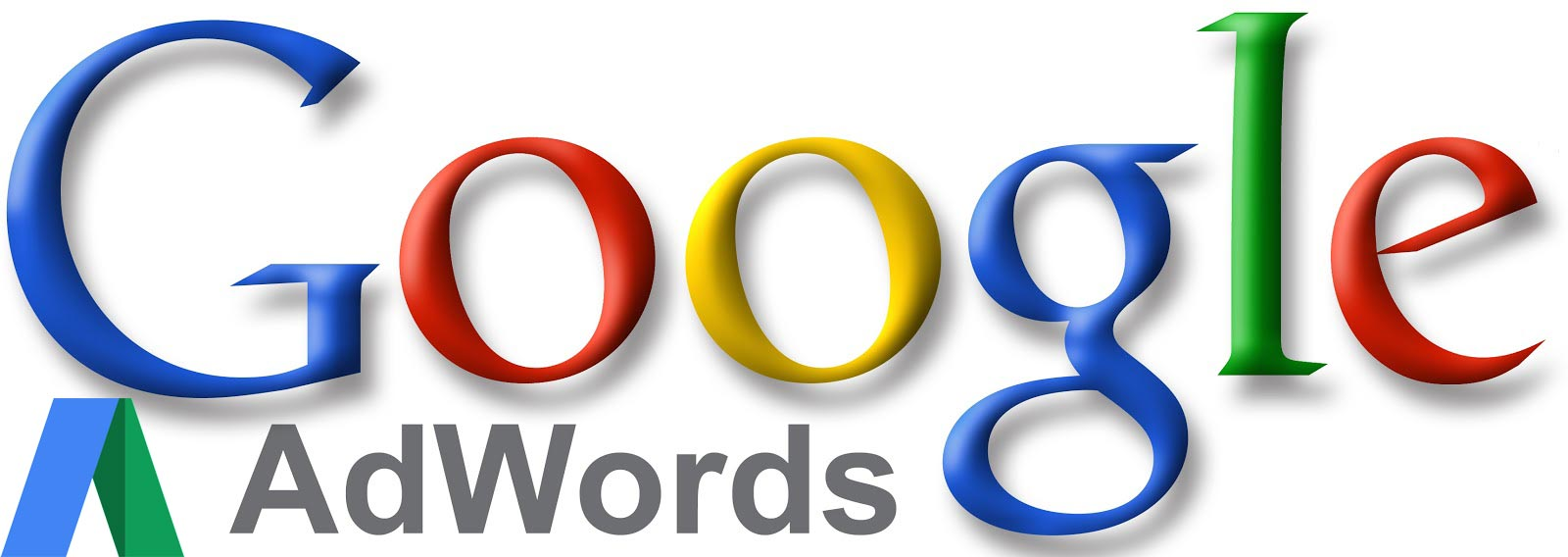 Google Adwords nije SEO Optimizacija?
