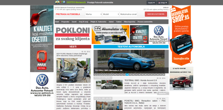 Polovni-automobili-auto-oglasi-auto-pijaca-auto-prodaja-OOYYO