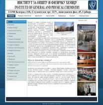 Institut za opstu i fizicku hemiju