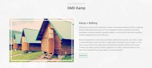 Tara-Rafting–Nezaboravni-rafting-rekom-Tarom-DMD-Kamp-2