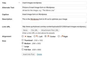 image-insert-wordpress