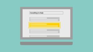 optimizacija sadrzaja wordpress sajta